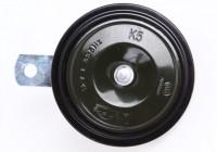 盆型喇叭K5(军绿色)
